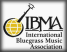 Click to become a member of the IBMA